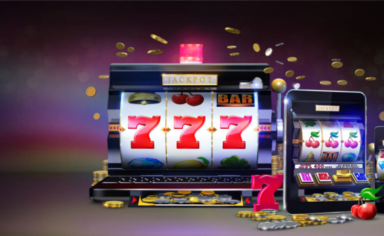 Top advantages of playing slots MPO gaming site