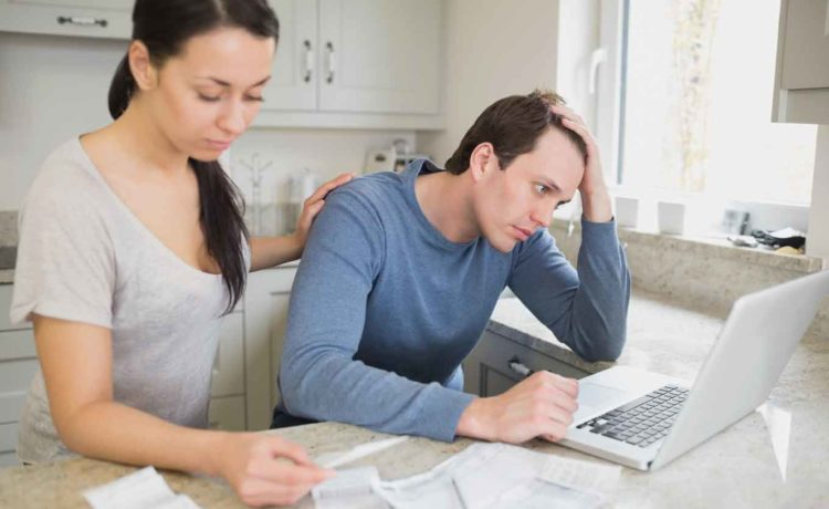 Is payday loan debt is a good option!!